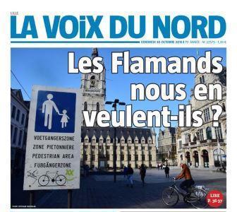 het 'onbegrip' tussen Vlamingen van België en van Frankrijk - Pagina 3 15103010101114196113705377
