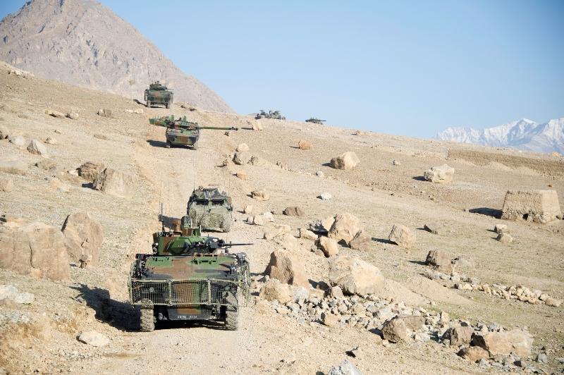 [Tiger model] AMX 10 RCR 1/35 15103109164119942713711424