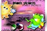 7.Vacances 001