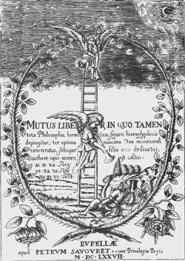 Mutus Liber (Altus) 15110201321919075513715831