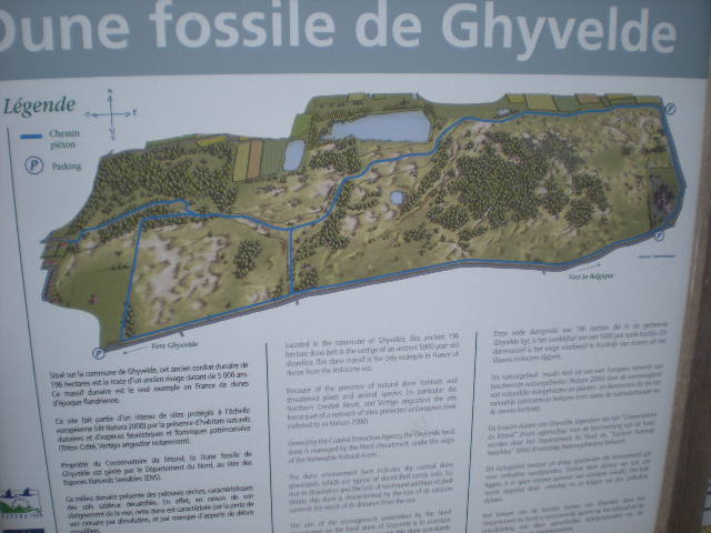 Het Nederlands en het Frans-Vlaams bij de ontwikkeling van het toerisme in Frans-Vlaanderen - Pagina 4 15110202325914196113716007