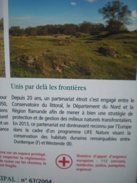 Het Nederlands en het Frans-Vlaams bij de ontwikkeling van het toerisme in Frans-Vlaanderen - Pagina 4 15110202330214196113716009