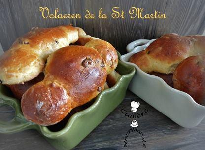 Het Sint Maartensfeest in Frans-Vlaanderen 15110203160814196113716062