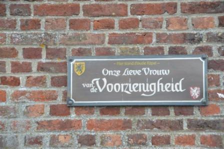 Vlaamse Euvo-borden - Pagina 8 15110203185214196113716066