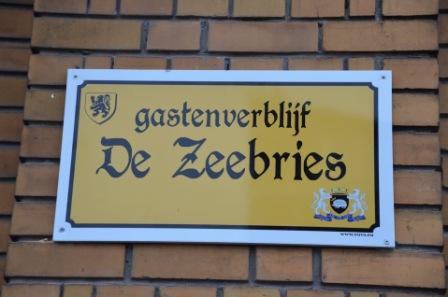 Vlaamse Euvo-borden - Pagina 8 15110206071114196113716679
