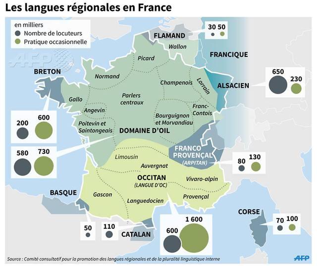 Officiële erkenning van de regionale talen in Frankrijk - Pagina 6 15110208302514196113717240