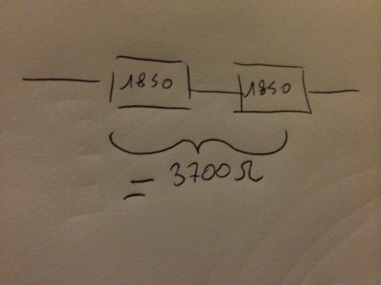 47891102ac3a00f3caccde085cc9188b