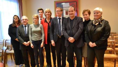 'Flandre' & 'Flamands' in de pers van Frans-Vlaanderen - Pagina 2 15110508582114196113723995