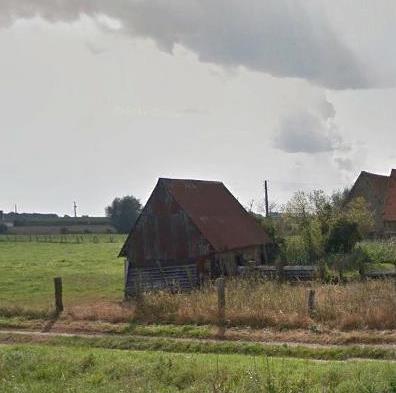 wagenkoten in Frans-Vlaanderen 15110509585814196113724017