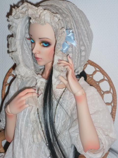 Eleïss//feeple65 Chloé//retour Doll rendez-vous 2015! p4 - Page 4 1511051112499204913724154