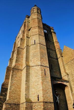 De kerken van Frans Vlaanderen - Pagina 11 15110511235514196113724181