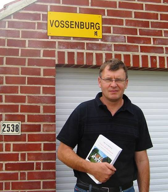 Bekende Frans-Vlamingen - Pagina 5 15110511235614196113724182