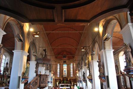 De kerken van Frans Vlaanderen - Pagina 11 15110511235614196113724183