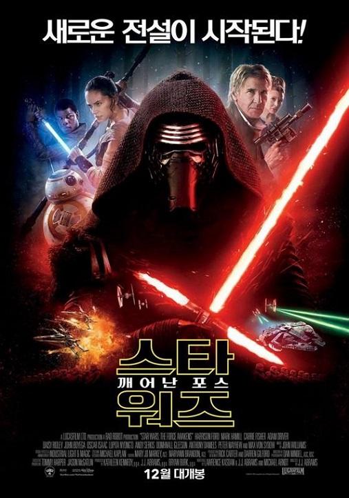 15110705095915263613728984 dans Star Wars