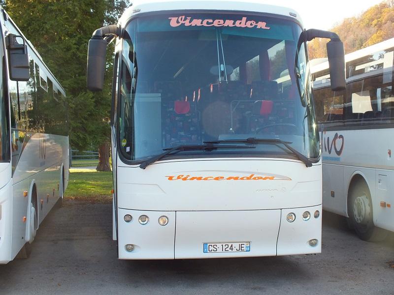 Parc autocars Vincendon 15110705173916327113729872