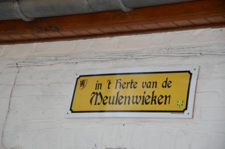 Vlaamse Euvo-borden - Pagina 8 15110708391714196113731074