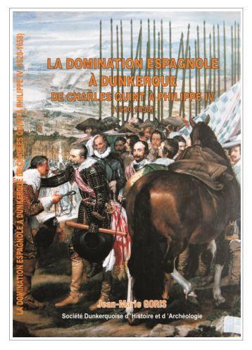 Geschiedenis boeken - Pagina 3 15110708391914196113731075