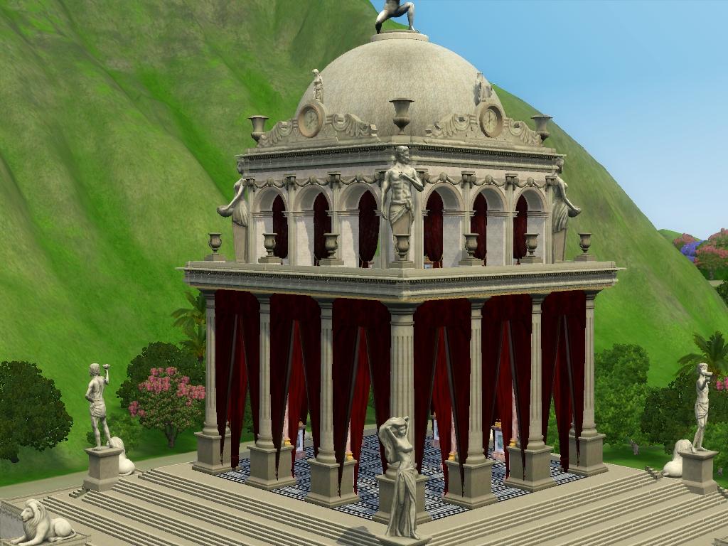 Gallerie de Leodu 15110807434919594613733738