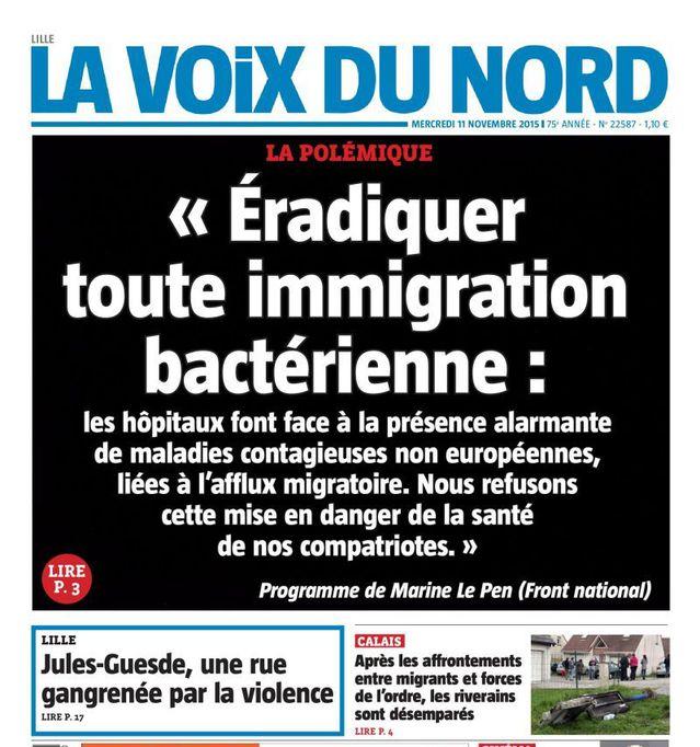 Regionale verkiezingen in Noord-Frankrijk - Pagina 3 15111108482214196113743891