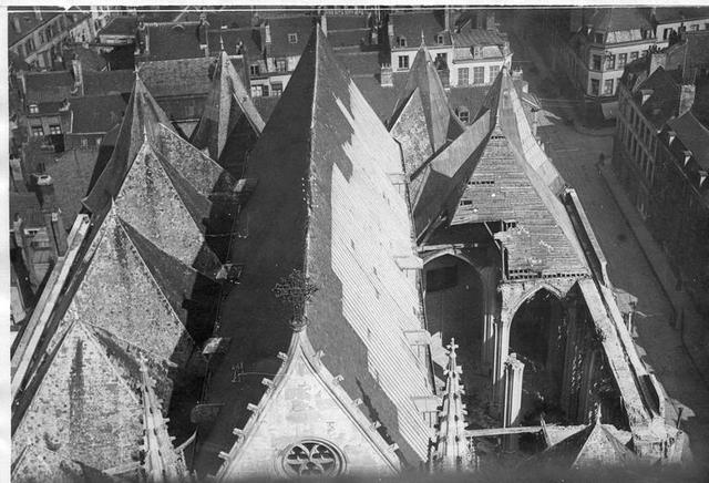 daken van Frans-Vlaanderen 15111108494214196113743904