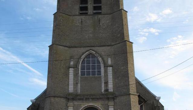 De kerken van Frans Vlaanderen - Pagina 11 15111109190514196113744050