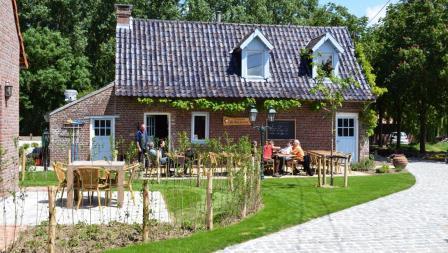 De mooiste hoeven van Frans-Vlaanderen - Pagina 3 15111205430214196113745942