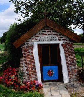 De mooiste hoeven van Frans-Vlaanderen - Pagina 3 15111205453614196113745962
