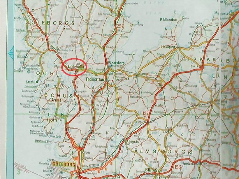 Croisière squad MSO 1975. - Page 2 15111206185219256613746056
