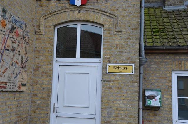 Vlaamse Euvo-borden - Pagina 8 15111302235414196113747567