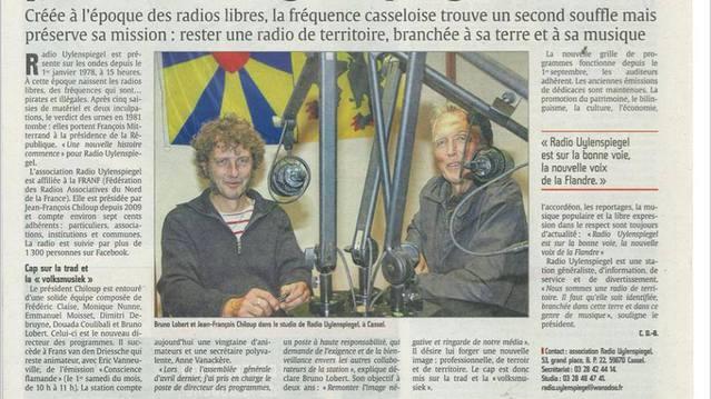 Radio Uylenspiegel - Pagina 5 15111312173514196113747223