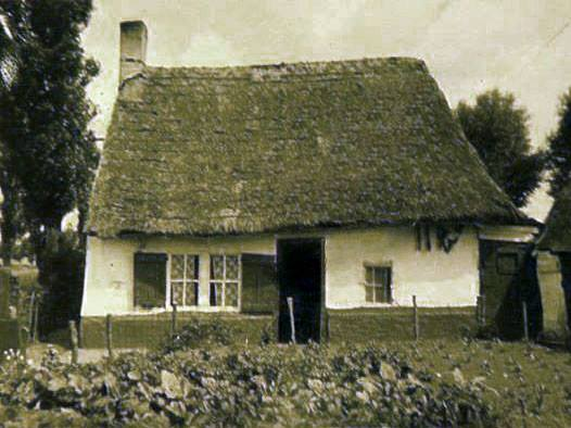 Frans-Vlaanderen van vroeger - Pagina 3 15111312312514196113747231