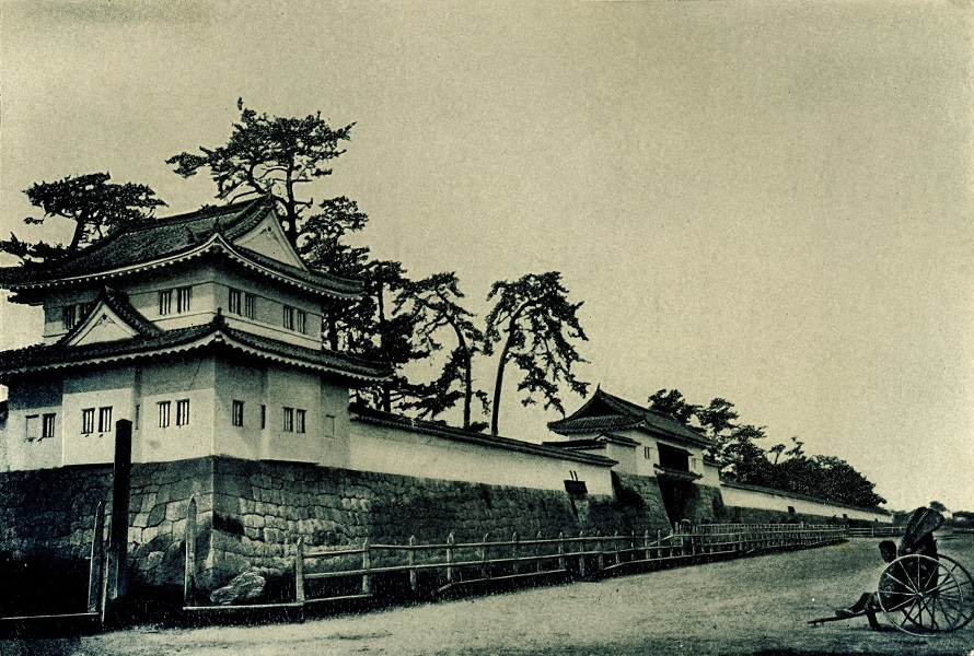 Imperial_palace_in_Kyoto__Before_1902