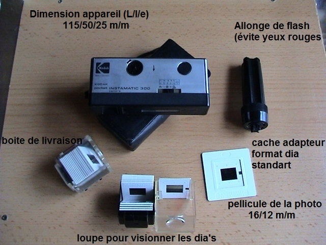 Croisière squad MSO 1975. - Page 2 15111604461719256613755844