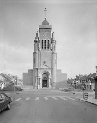 De kerken van Frans Vlaanderen - Pagina 11 15111610164214196113756929