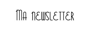 http://nsm08.casimages.com/img/2015/11/17//15111705311414387613758413.jpg