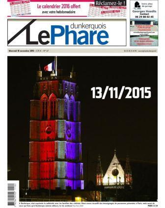 De weekbladen van la voix du Nord in Frans-Vlaanderen - Pagina 2 15111803340614196113760888