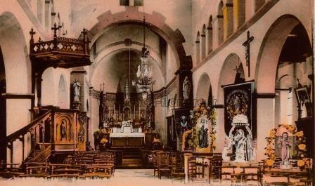 De kerken van Frans Vlaanderen - Pagina 11 15111906143314196113763574
