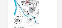 documents pour EMC 4è - Libé3