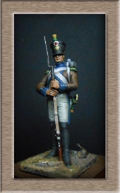 Alain collection métal modèles et divers - 74 2559