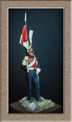 Alain collection métal modèles et divers - 74 2591