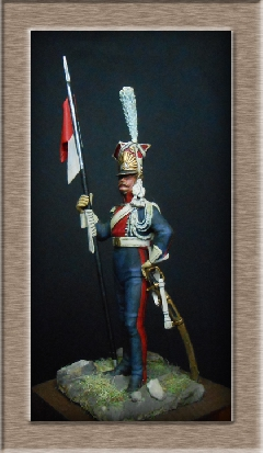 Alain collection métal modèles et divers - 74 2595