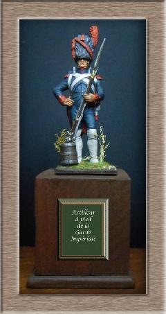 Alain collection métal modèles et divers - 74 2602