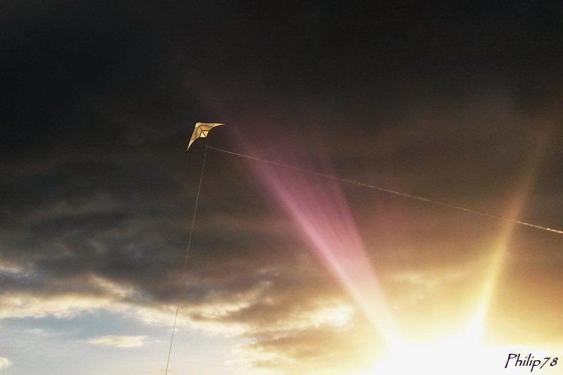 The Grid Std, SUL et UL profitent du soleil d'automne 15112607112615083513780945