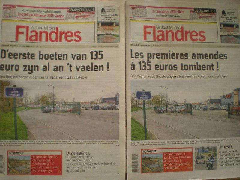 Recente West-Vlaamse opschriften en mededelingen - Pagina 3 15112610122714196113781502