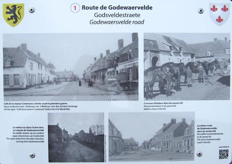 Het Nederlands en het Frans-Vlaams bij de ontwikkeling van het toerisme in Frans-Vlaanderen - Pagina 4 15112711403214196113782235