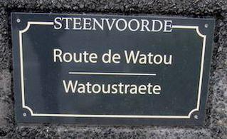 de Vlaamse toponymie - Pagina 5 15112711504814196113782303