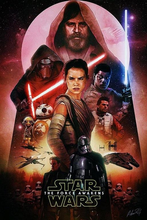 15112811133915263613786962 dans Star Wars