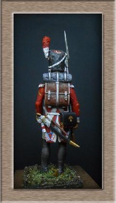 Alain collection métal modèles et divers - 74 2686