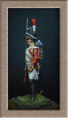 Alain collection métal modèles et divers - 74 2681