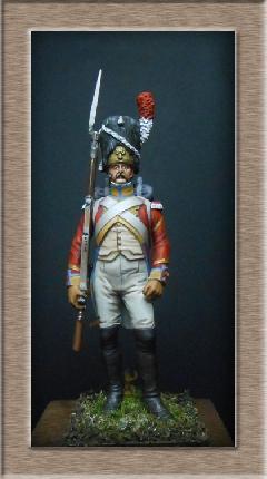 Alain collection métal modèles et divers - 74 2675